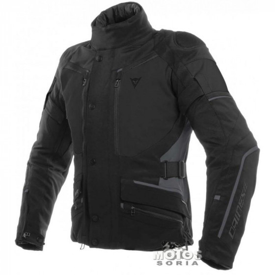 Chaqueta BELSTAFF BROOKLANDS COTTON MAHOGANY