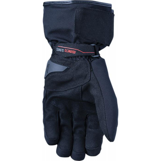 GUANTES FIVE HG3 WP CALEFACTEBLE