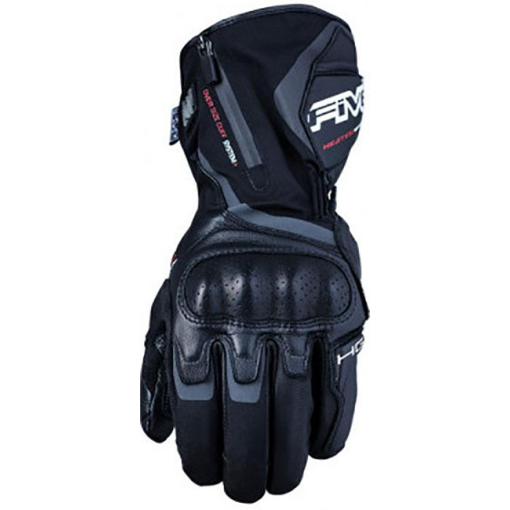 GUANTES FIVE HG1 V2 HEATING CALEFACTABLE