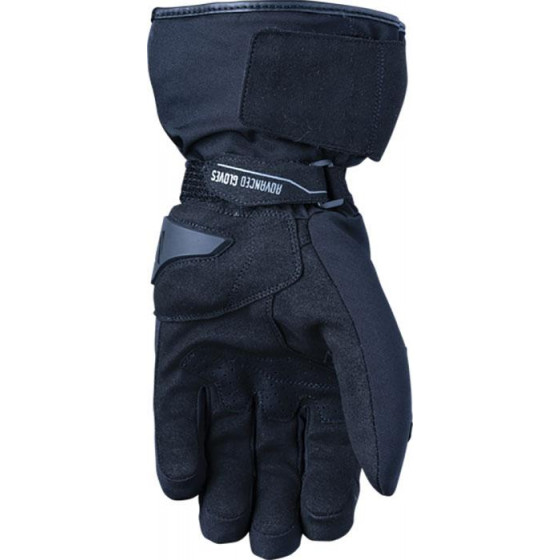 GUANTES FIVE HG3 WOMAN WP CALEFACTABLE