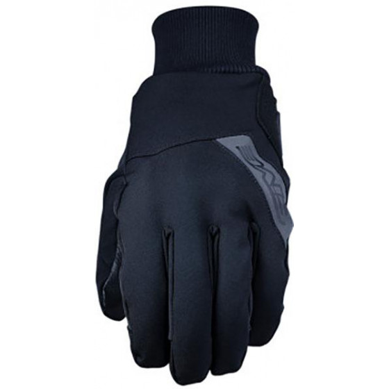 GUANTES FIVE WFX FROST WP