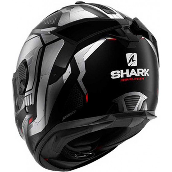 CASCO ARAI TOUR-X 4 DEPART BLUE