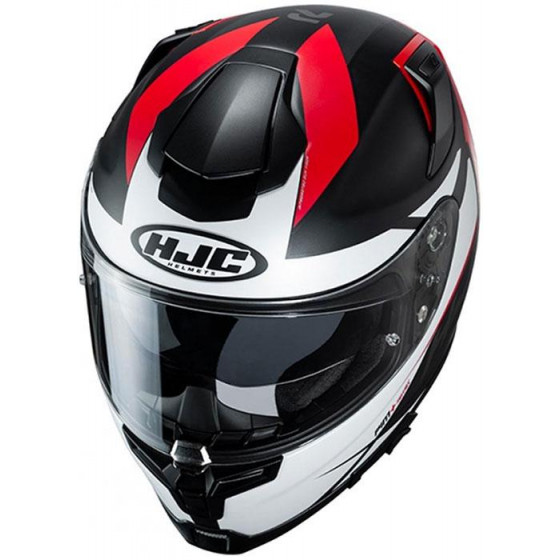 Casco SHOEI NXR Shorebreak TC-2