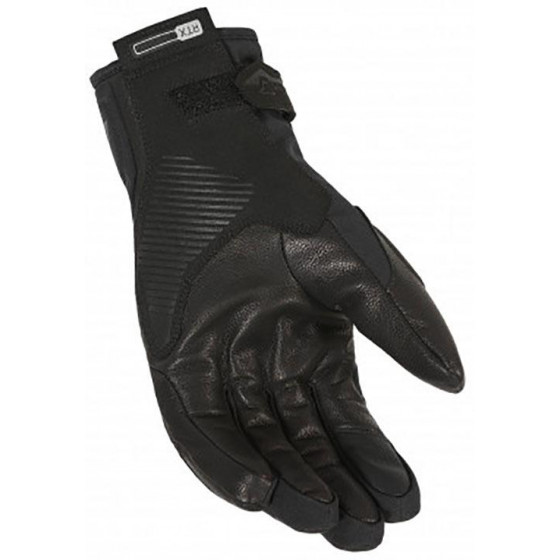 GUANTES MACNA TASK RTX 404 VERDE