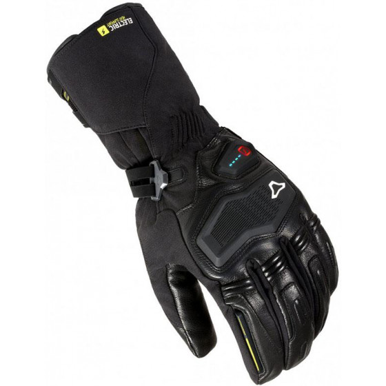 GUANTES MACNA ION RTX KIT