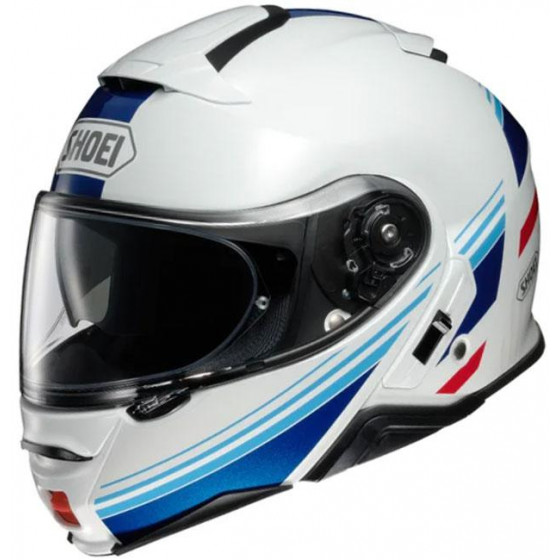 CASCO SHOEI NEOTEC 2 SEPARATOR TC-10