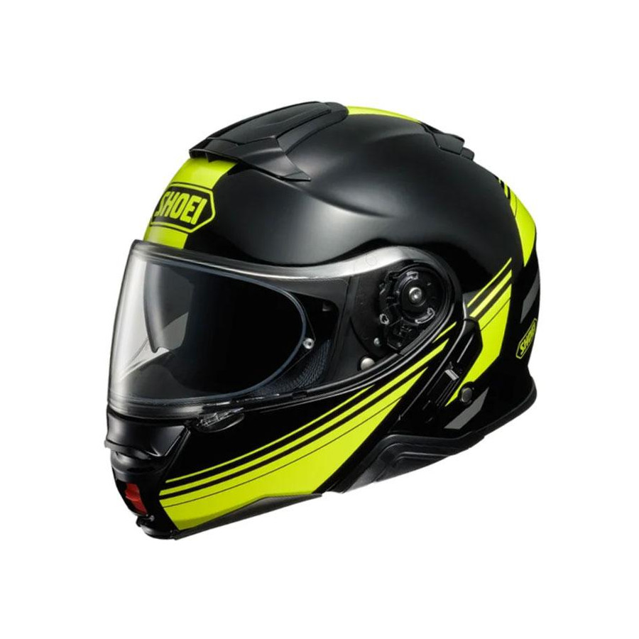 CASCO SHOEI NEOTEC 2 SEPARATOR TC-3