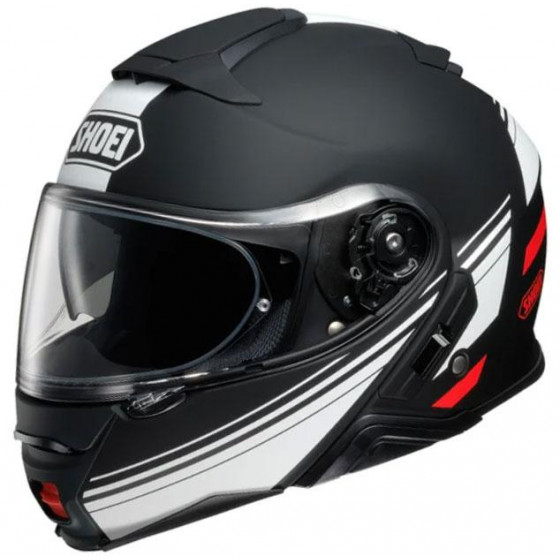 CASCO SHOEI NEOTEC 2 SEPARATOR TC-5