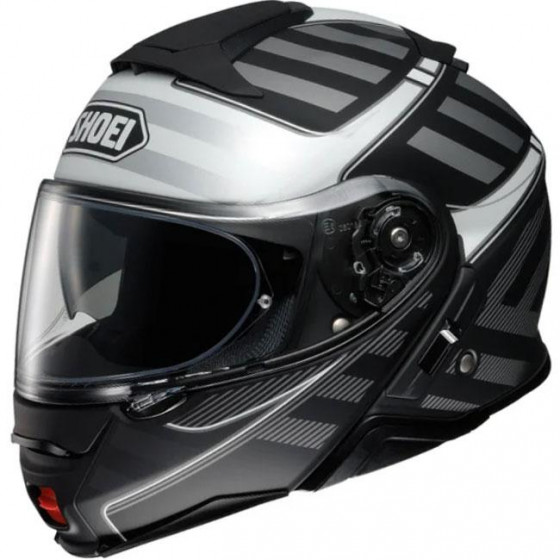 CASCO SHOEI NEOTEC 2 SPLICER TC-5