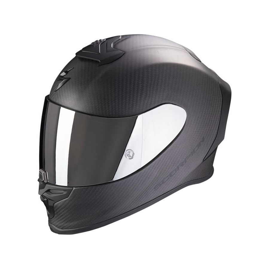 Casco X-LITE X-661 Start