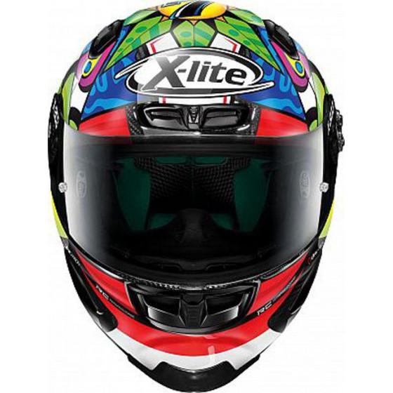 Casco X-LITE X-1003 Elegance
