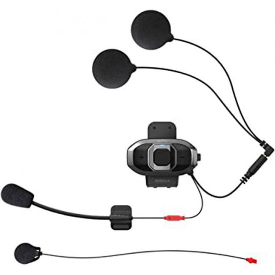 BLUETOOTH SENA SF4