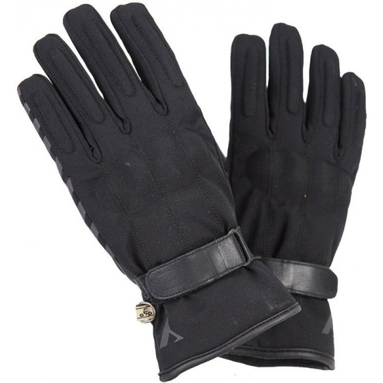 GUANTES BY-CITY PORTLAND MAN