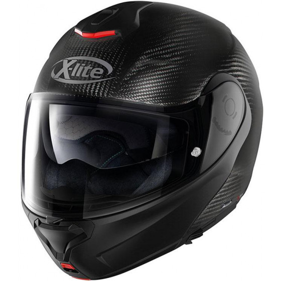 CASCO X-LITE X-1005 ULTRA CARBON DYAD 002 MATE