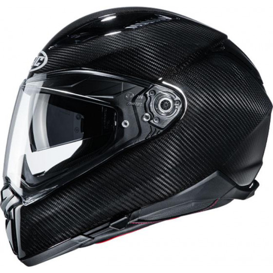 Casco SCORPION EXO-R1 Air FABIO Replica