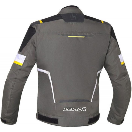 Chaqueta Held 4-Touring