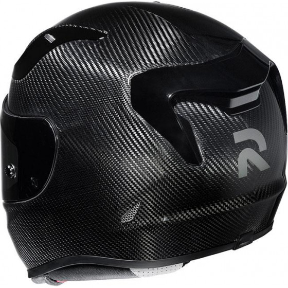 CASCO HJC RPHA 11 CARBON SOLID