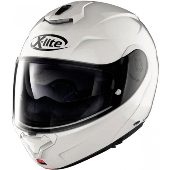 casco shoei gt-air EXPOSURE TC-3