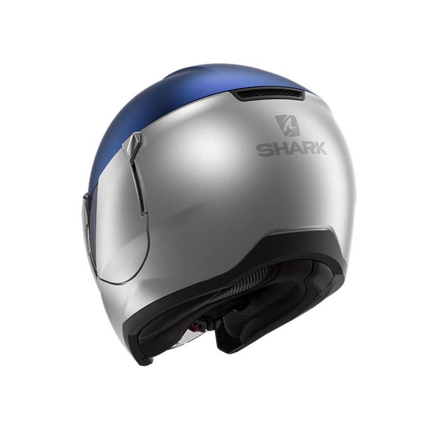 casco shoei gt-air EXPOSURE TC-10