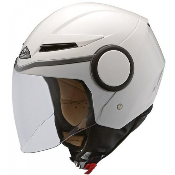 CASCO SMK STREEM BASIC SOLID