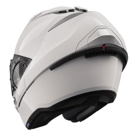 Casco SCORPION ADX-1 Solid White