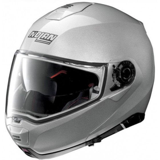 Casco SHOEI NXR SEDUCTION TC-7