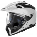 Casco SHOEI GT-AIR DECADE TC-1