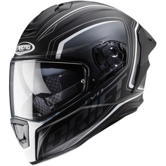 Casco SHOEI GT-AIR DAUNTLESS TC-8