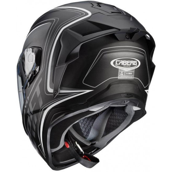 Casco SHOEI GT-AIR DAUNTLESS TC-2