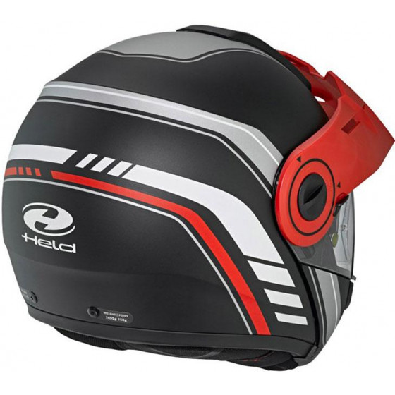 Casco SHOEI X-Spirit 3 Motegui 3 TC-2