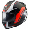 Casco SHARK EXPLORE-R CISOR White