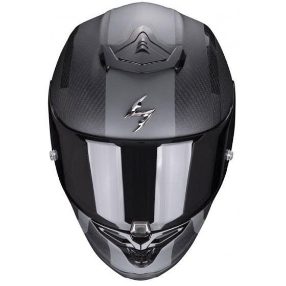 Casco CABERG DRIFT EVO INTEGRA Gris