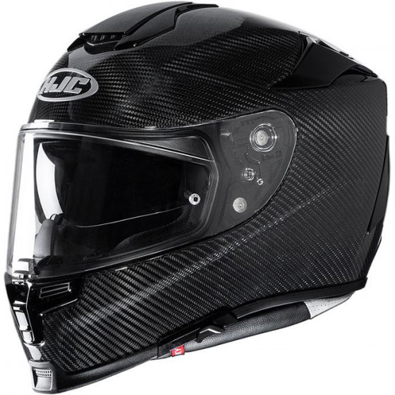 CASCO HJC RPHA 70 CARBON SOLID