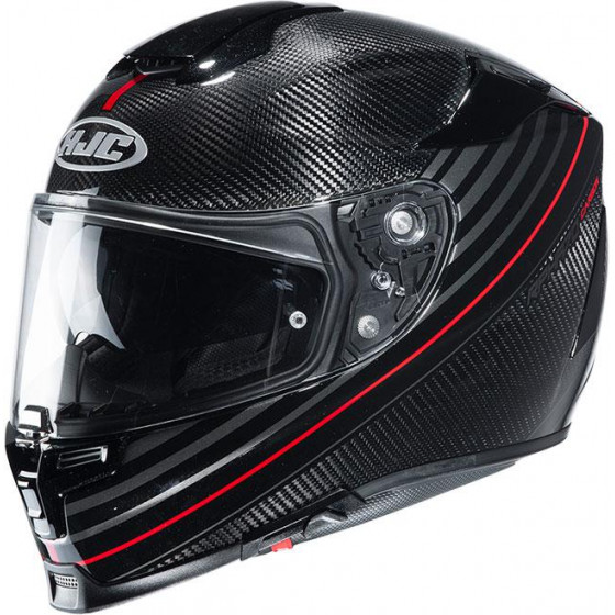 Casco ARAI CHASER-V Legend