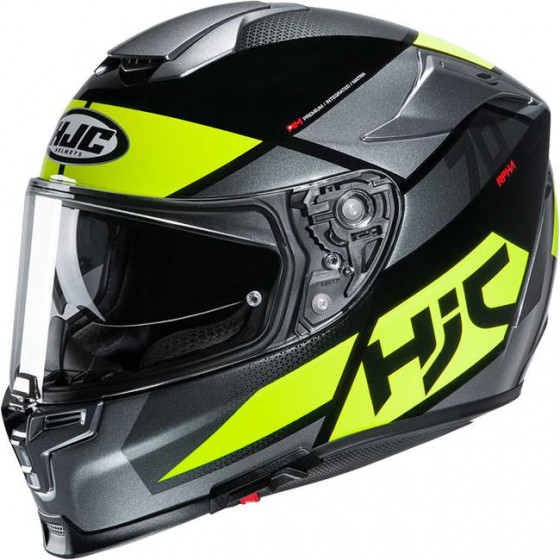 CASCO HJC RPHA 70 DEBBY MC4H