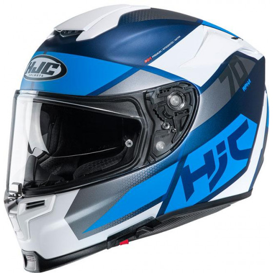 Casco ARAI REBEL COMMAND...