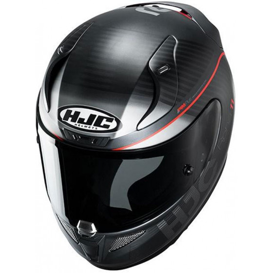 Casco ARAI TOUR-X 4 CATCH Red