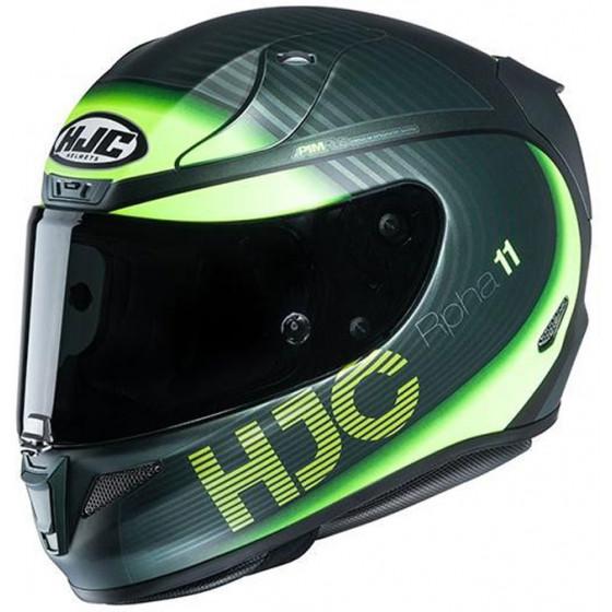 CASCO HJC RPHA 11 BINE MC4HSF