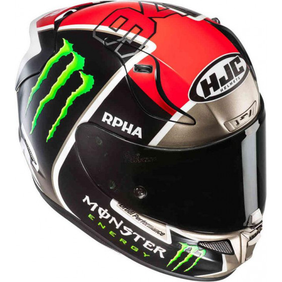 Casco ARAI QV-Pro Box Red