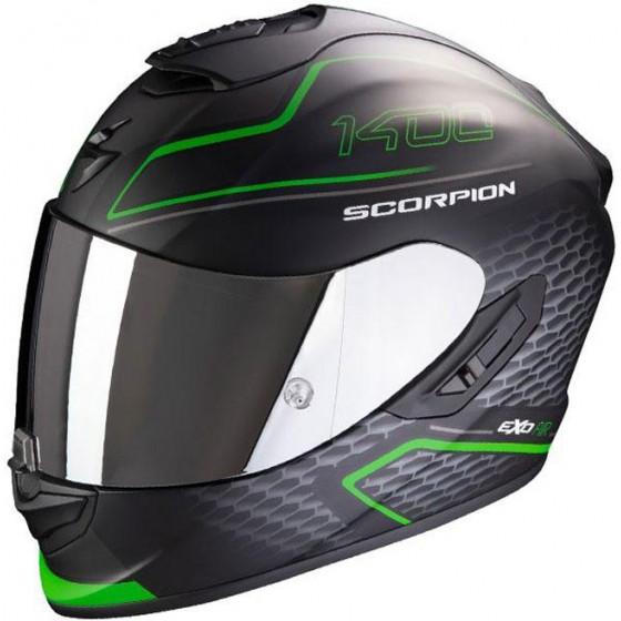 Casco NOLAN N100-5 PLUS DISTINCTIVE N-COM IMPERIAL BLUE 29