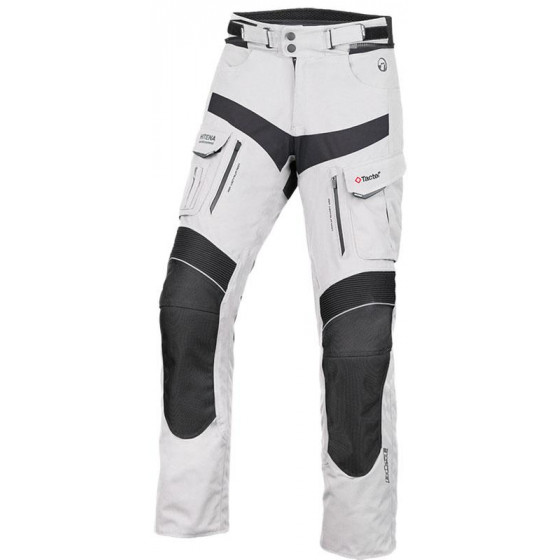 PANTALON BUSE OPEN ROAD II GREY