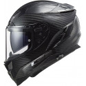 Casco SHARK EVO-ONE BLANK Black