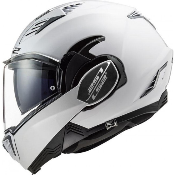 Casco X-LITE X-1003 Ultra Carbon DYAD Flat Black