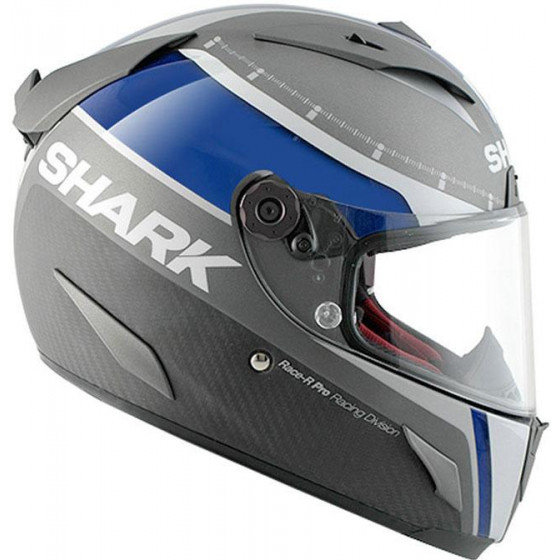 Casco SCORPION EXO-920 BLACK MATT