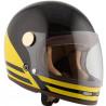 Casco SCHUBERTH SR2 Lightning Yellow
