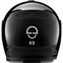 Casco CABERG DUKE GRAVITY