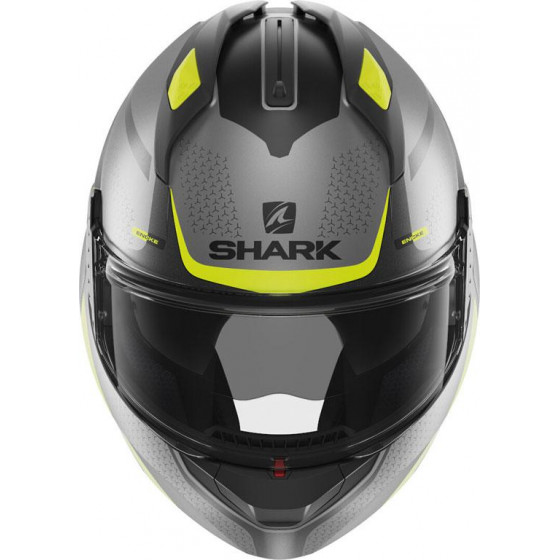 Casco SHARK RACE-R PRO CARB KOLOV NAR.