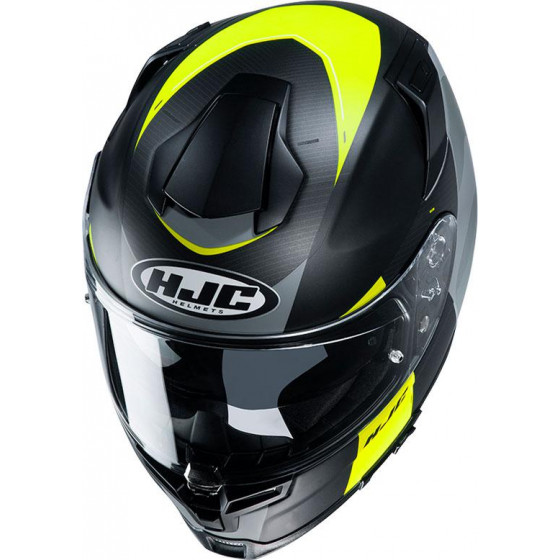 CASCO X-LITE X-803 RS ULTRA CARBON HOT LAP RED