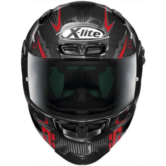 CASCO X-LITE X-803 RS U.C. DARKO 37