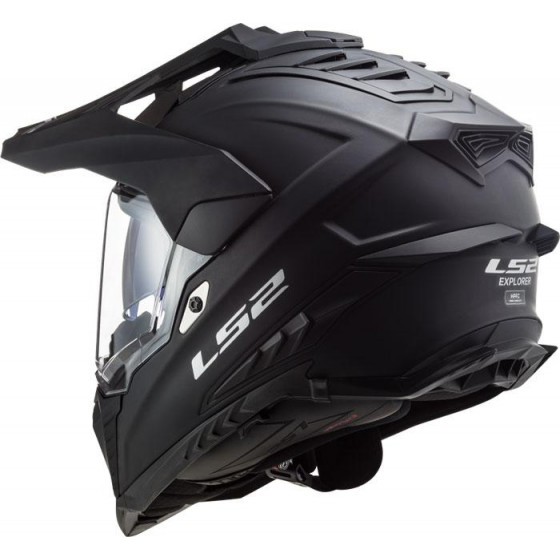 CASCO X-LITE X-803 RS ULTRA CARBON HOT LAP GREY